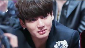 8 điều chưa hề biết về 'em út vàng' Jungkook của BTS, biết được fan phải bật khóc