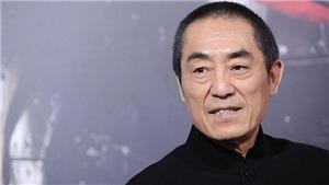 Trương Nghệ Mưu được trao giải Thành tựu trọn đời LHP Venice 2018: Đạo diễn 'lắm tài, nhiều tật'