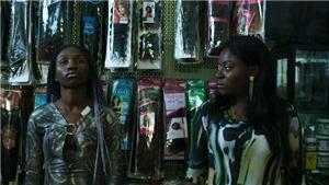 'Joy', phim về nạn mua bán dâm ở châu Âu chiến thắng tại LHP London