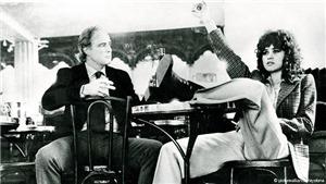 'Last Tango' sẽ được nhớ đến như phim '#MeToo' đầu tiên