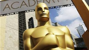 Trực tiếp công bố đề cử Oscar lần 91 năm 2019: Netflix, 'Chiến binh báo đen' có làm nên lịch sử?