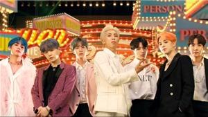 'Persona' và 8 ca khúc khác của BTS được lấy cảm hứng từ tác phẩm văn học nào?