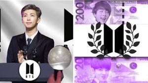 'Thiên đường mới' chỉ dành riêng cho BTS và ARMY, tại sao không?