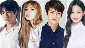 Jungkook BTS, Lisa Blackpink, Yeri Red Velvet: 'Điểm danh' những 'em út' có khả năng vượt trội