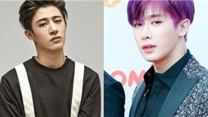 K-pop năm 2019: 9 nam thần này đã phải rời xa showbiz vì bê bối