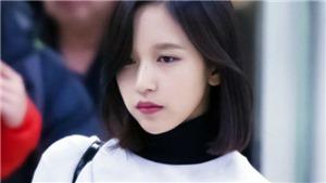 ONCE 'khóc như mưa' khi hay tin Mina Twice hiến nội tạng