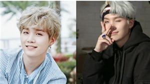 Suga BTS không muốn danh tiếng hay thành công ảnh hưởng tới sáng tác nhạc