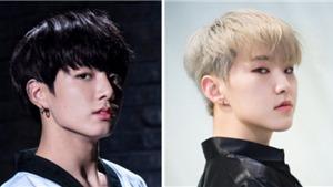 Jimin, Jungkook BTS và 8 thần tượng có thể 'hạ gục' bất cứ ai trong một vòng taekwondo