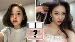BTS, Twice và nhiều thần tượng sử dụng sản phẩm gì để có làn da không tì vết?