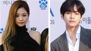 K-pop: V BTS, Jennie Blackpink và các thần tượng có khuôn mặt nhỏ đáng kinh ngạc