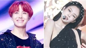 Top 18 MV K-pop của năm 2020: BTS 'phủ sóng', xô đổ nhiều lỷ lục