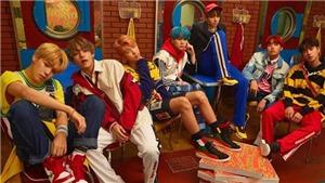 7 điểm quay đẹp như mơ trong MV K-pop mà fan muốn được đặt chân tới