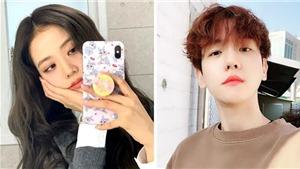 Thần tượng K-pop nào có lượng fan 'khủng' nhất trên Instagram, Blackpink, EXO…