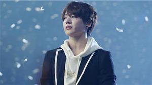 ARMY khóc khi biết 5 sự thật này về Jungkook BTS