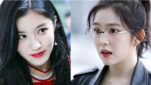 Trong mắt đàn ông Nhật, đây là nữ thần K-pop đẹp nhất: Nayeon Twice, Jisoo Blackpink…