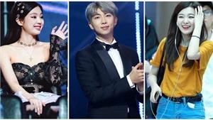 14 thần tượng Kpop có thâm niên thực tập sinh lâu nhất: BTS, Blackpink, Twice…