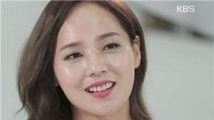 Oh Yoon Hee khốn khổ của 'Penhouse: Cuộc chiến thượng lưu': Ngoài đời viên mãn 'như mơ'