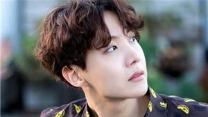 4 hiểu sai về J-Hope BTS nên dừng lại ngay