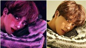 Ngắm 10+ tác phẩm đẹp mê hồn ARMY làm mừng sinh nhật Jin BTS