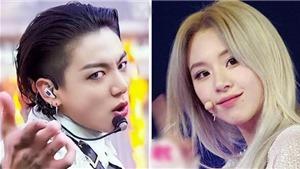 Top 10 màn trình diễn tại MAMA 2020 đang được xem nhiều nhất: BTS, TXT, Twice…