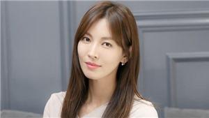 'Penthouse 2': Kim So Yeon 'vượt qua chính mình' để thành minh tinh như thế nào?