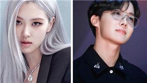 5 nghệ sĩ solo K-pop sẽ 'gây bão' thị trường Mỹ năm 2021
