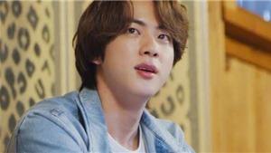 Jin BTS tuyên bố ghét nhất anh trai, người anh lập tức 'phản pháo'