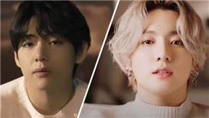 9 điều ARMY băn khoăn về MV 'Film Out' của BTS