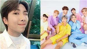 BTS lại 'bóc phốt' nhau, thành viên nào hay 'spoiled' nhất nhóm?