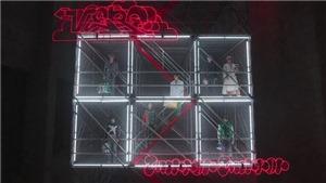 BTS làm Đại sứ Louis Vuitton: Sự kết hợp của quyền lực và danh tiếng