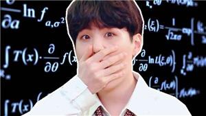 Bí ẩn lớn nhất liên quan đến BTS năm 2021, fan muốn có câu trả lời