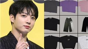 Jungkook BTS sai hay đúng trước cáo buộc 'quảng cáo chui'?