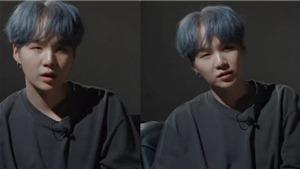 BTS đã biến giấc mơ trở thành hiện thực nhờ đâu?