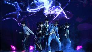 BTS, Blackpink… kiếm được số tiền 'khủng' thế nào từ các tour diễn?