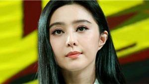 Phạm Băng Băng không thể xuất ngoại, phải có diễn viên đóng thế trong '355'?