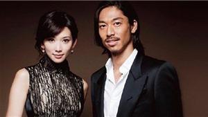 Điều gì ở Lâm Chí Linh khiến anh chồng Nhật Bản kém 7 tuổi 'ngất ngây'?