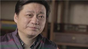 MC 'tố' Phạm Băng Băng trốn thuế mất tích sau khi cáo buộc cảnh sát Thượng Hải gian lận