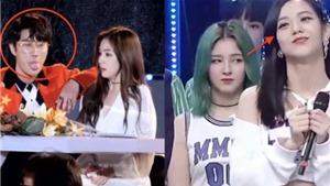 8 biểu tượng K-pop từng bị tố đối xử tàn tệ với đồng nghiệp, RM từng nuôi mối thù Bobby