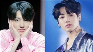 Fan đã khóc khi nghe Jungkook BTS chia sẻ trong màn VLive