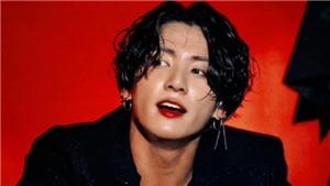 Jungkook BTS có màn trình diễn khiến fan nam cũng 'mê mệt'