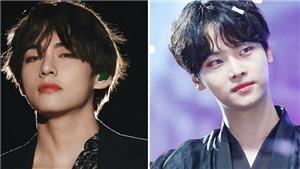 15 nghệ danh K-pop 'nghèo' nhất, đến nỗi Google cũng không biết: V BTS, D.O. EXO...