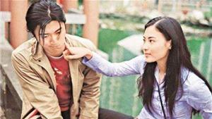Trương Bá Chi vẫn yêu Tạ Đình Phong sau 6 năm ly hôn
