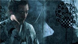 Phim 'Ánh' của Trương Nghệ Mưu dẫn đầu đề cử giải Kim Mã 2018