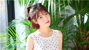IU - 'Ngôi sao của các ngôi sao' cả G-Dragon, Song Joong Kivà Song Hye Kyo đều hâm mộ