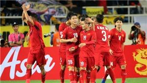 Việt Nam khó đăng cai AFF Cup 2021