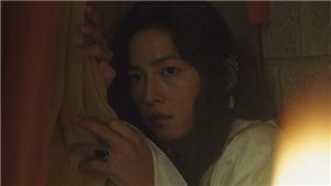 Cả thế giới ra đây mà xem, Song Joong Ki có anh em sinh đôi 'xinh đẹp hơn cả con gái' trong tập 6'Arthdal Chronicles'