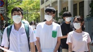 Thủ khoa kỳ thi THPT đạt điểm tuyệt đối đến từ Đà Nẵng