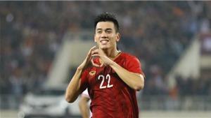 Kết quả dự đoán Vòng loại World Cup 2022: Trận UAE vs Việt Nam