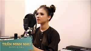 Xem loạt cover 'Despacito' phiên bản Việt của Phương Mỹ Chi, DJ Trang Moon...