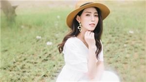 Quán quân The Voice 2018 Trần Ngọc Ánh 'lạc bước' làm người thứ 3 trong MV đầu tay